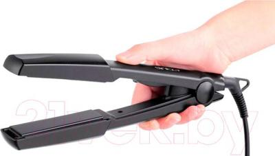 Выпрямитель для волос Sinbo SHD-7019
