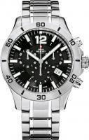 Часы мужские наручные Swiss Military by Chrono SM34028.01 -