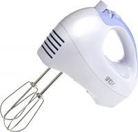 Миксер ручной Sinbo SMX-2128 (синий) -