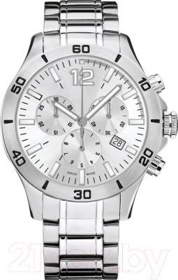 Часы мужские наручные Swiss Military by Chrono SM34028.02