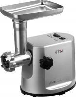 Мясорубка электрическая Sinbo SHB-3083 -