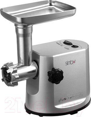 Мясорубка электрическая Sinbo SHB-3083 - общий вид