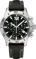 Часы мужские наручные Swiss Military by Chrono SM34028.04 -