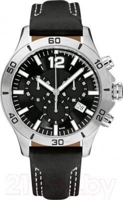 Часы мужские наручные Swiss Military by Chrono SM34028.04