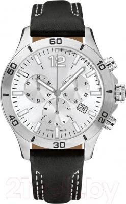 Часы мужские наручные Swiss Military by Chrono SM34028.05