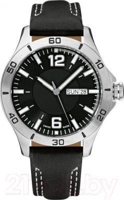 Часы мужские наручные Swiss Military by Chrono SM34029.04