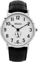 Часы мужские наручные Adriatica A1113.5223Q -