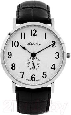 Часы мужские наручные Adriatica A1113.5223Q - общий вид
