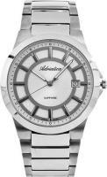 Часы мужские наручные Adriatica A1175.4113Q -