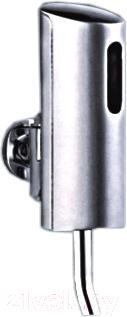 Кнопка слива BXG 8407 - общий вид