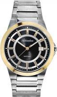 Часы мужские наручные Adriatica A1175.6114Q -