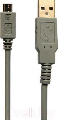 Кабель USB SmartTrack К718
