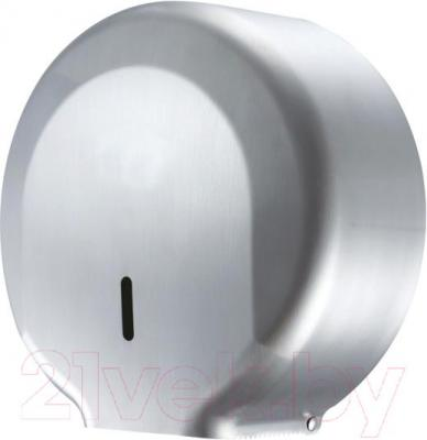 Диспенсер для туалетной бумаги BXG PD-5010А - общий вид