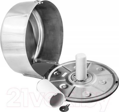Диспенсер для туалетной бумаги BXG PD-5010АС