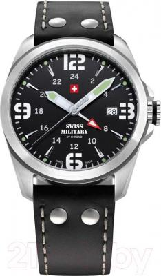 Часы мужские наручные Swiss Military by Chrono SM34034.05