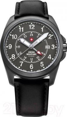 Часы мужские наручные Swiss Military by Chrono SM34034.08