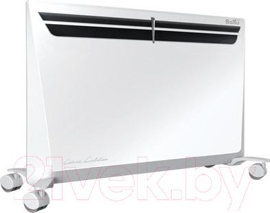 Конвектор Ballu BEC/EVE-1500 - общий вид