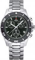 Часы мужские наручные Swiss Military by Chrono SM34036.01 -