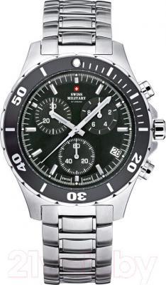 Часы мужские наручные Swiss Military by Chrono SM34036.01