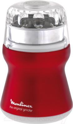 Кофемолка Moulinex AR110510 - общий вид