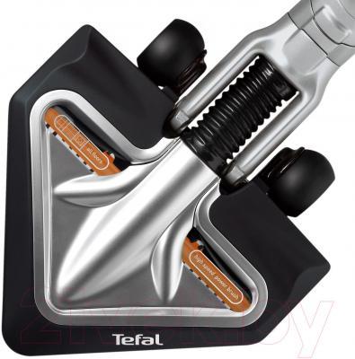Вертикальный пылесос Tefal TY8758RH - насадка