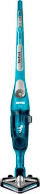 Вертикальный пылесос Tefal TY8871RO