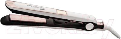 Выпрямитель для волос Rowenta SF7420D0 - общий вид