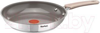 Сковорода Tefal Inspiration E8300612 - общий вид