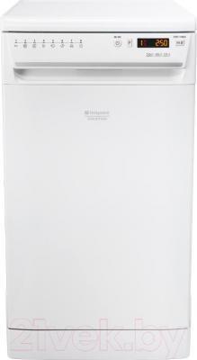 Посудомоечная машина Hotpoint LSFF 8M116 C EU - общий вид
