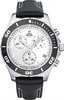 Часы мужские наручные Swiss Military by Chrono SM34036.06 -