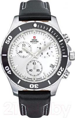 Часы мужские наручные Swiss Military by Chrono SM34036.06