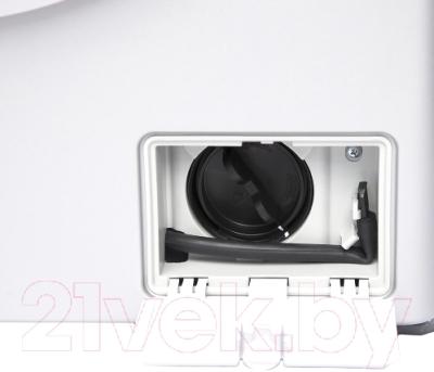 Стиральная машина LG F14U2TDN5