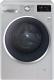 Стиральная машина LG F14U2TDN5 -