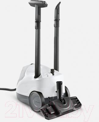 Пароочиститель Karcher SC 4 Premium (1.512-440.0)
