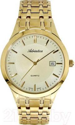 Часы мужские наручные Adriatica A1236.1111Q - общий вид