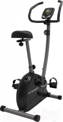 Велотренажер Intensor B150 - общий вид