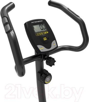 Велотренажер Intensor B150 - дисплей