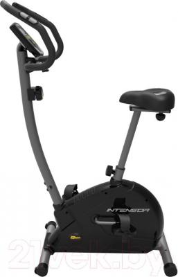 Велотренажер Intensor B150 - вид сбоку