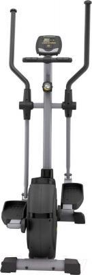 Эллиптический тренажер Intensor X200 - вид спереди