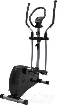 Эллиптический тренажер Intensor X250 - общий вид