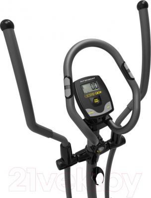 Эллиптический тренажер Intensor X250 - детальное изображение