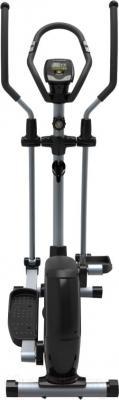 Эллиптический тренажер Intensor X250 - вид спереди