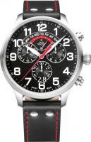 Часы мужские наручные Swiss Military by Chrono SM34038.01 -