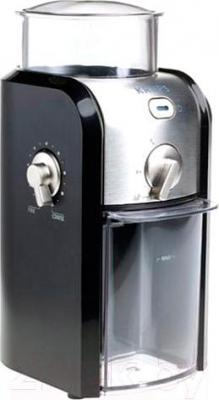 Кофемолка Krups GVX242 - общий вид