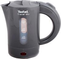 Электрочайник Tefal KO120B30 -