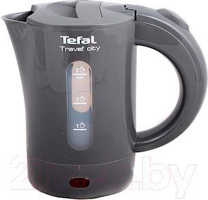Электрочайник Tefal KO120B30 - общий вид