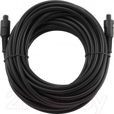 Оптоволоконный кабель Gembird CC-OPT-3M