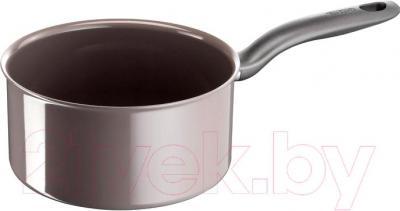Ковш Tefal Ceramic Control C9332872 - общий вид