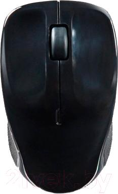 Мышь Gigabyte GM-M58-AIRE - общий вид