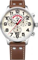 Часы мужские наручные Swiss Military by Chrono SM34038.03 -